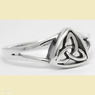 Ring Charmed, Silber 925