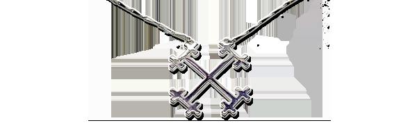 Hurgaz - Die vergessene Rune