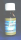 Ätherisches Öl Mischung  KEINE ANGST, 10ml