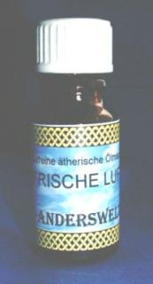 Ätherisches Öl Mischung FRISCHE LUFT, 10ml