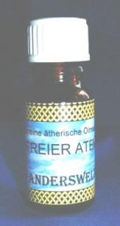 Ätherisches Öl Mischung FREIER ATEM, 10ml