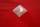 Pyramide Rosenquarz 3cm