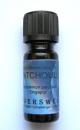 Ätherisches Öl  PATCHOULI, 10ml
