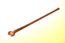 Kupferlöffel, groß