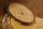 Nasenstecker Piercing Kleiner keltischer Knoten