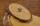 Nasenstecker Piercing Keltischer Vierfachknoten