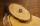 Nasenstecker Piercing Sonnenrad