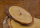 Nasenstecker Piercing Pentagramm