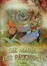 Die Magie des Räucherns, Haideé Zindler
