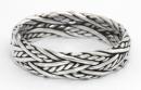 Ring Aron, Silber 925