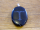 Amulett Anhänger Irminsul auf Onyx