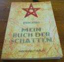 Mein Buch der Schatten, Brighid