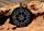 Amulett Anhänger Rune der Unwiderstehlichkeit, Rinderhorn