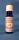 FOR PURIFICATION (REINIGUNG) - Magic of Brighid Öl, äth.