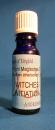 WITCHES INITIATION (EINWEIHUNG, HEXE WERDEN) - Magic of...