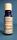 WITCHES INITIATION (EINWEIHUNG, HEXE WERDEN) - Magic of Brighid Öl, äth.