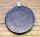Amulett Anhänger Triskele im Runenkreis