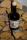 Flasche mit Korken, WITCHES BREW 500ml, Stck.