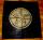 Altartuch Pentagramm 40x40