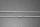 Panzerkette 2mm 2- fach diamantiert, verschiedene Längen, Silber 925