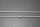 Panzerkette 2mm 2- fach diamantiert, Silber 925,  50cm