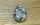 Anhänger Pinolith Eisblumen Stein