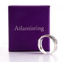 Atlantisring Ring der Schützer,...
