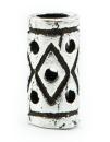 Bartperle und Haarperle Loki, Silber 925