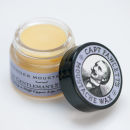 Captain Fawcett Moustache Wax Lavendel, 15g
