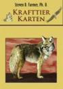 Krafttier Karten, S. Farmer