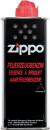 Zippo BENZIN, 125 ml