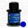 Dufte Schultinte für Buben von de Atramentis, 35ml