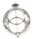 Amulett Anhänger Avalon Chalice Glastonbury...