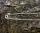 Flachpanzerkette 1,4mm, Silber 925, 40cm