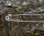 Flachpanzerkette 1,4mm, Silber 925, 50cm