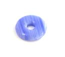 Chalcedon Donut, 30mm