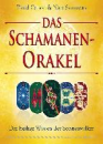 Das Schamanen Orakel, Carson