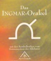 Das Ingmar Orakel