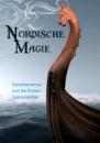 Nordische Magie, E. Thorsson