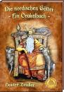 Die nordischen Götter - Ein Orakelbuch von...