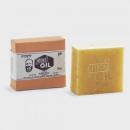 Beyer´s Oil Bartseife Eisenkraut, 85g