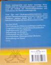 Die Ohrkerze, Klaus Krauth, Z 1
