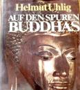 Auf den Spuren Buddhas, Helmut Uhlig, Z 3