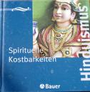 Spirituelle Kostbarkeiten, Z 1