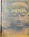 Die Lehren Buddhas, K. Seidenstücker, Z 1