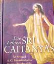 Die Lehren Sri Caitanyas, Z 1
