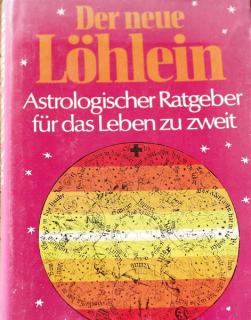Der neue Löhlein, H. A. Löhlein, Z 4