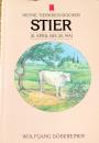 Stier, W. Döbereiner, Z 1