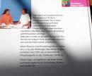 Yoga mit Kindern, G. Floto V. Vogler, Z 1