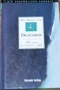 Das Buch vom 4. Dezember, Z 1